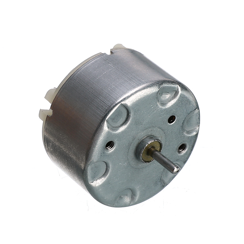 New Gear Transmission Motor Vacuum Cleaner Parts For Xiaomi Laser Sensor Robot Cleaners Christmas Gifts For Mother