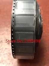 شحن مجاني الأصلي IC PIC16F886 I/SO PIC16F886 16F886 SOP28 100 قطعة/الوحدة