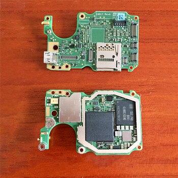 New Original Main Board with WIFI for GoPro HERO 6 Black Camera Repair Parts Replacement Motherboard Logic Board Accessories