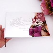 Wedding Signiture Books