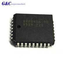 1/5PCS MBM29F040A-90 MBM29F040A-90-X 32PINS FLASH MEMORY CMOS 4M 512K X 8 BIT
