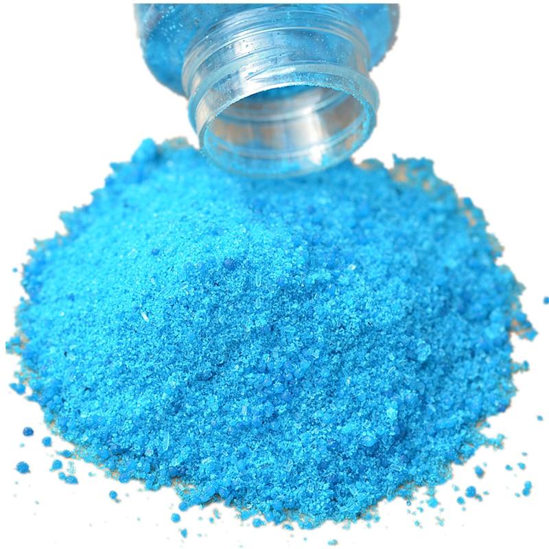 100g Water Soluble Fertilizer Granular Slow Release Compound