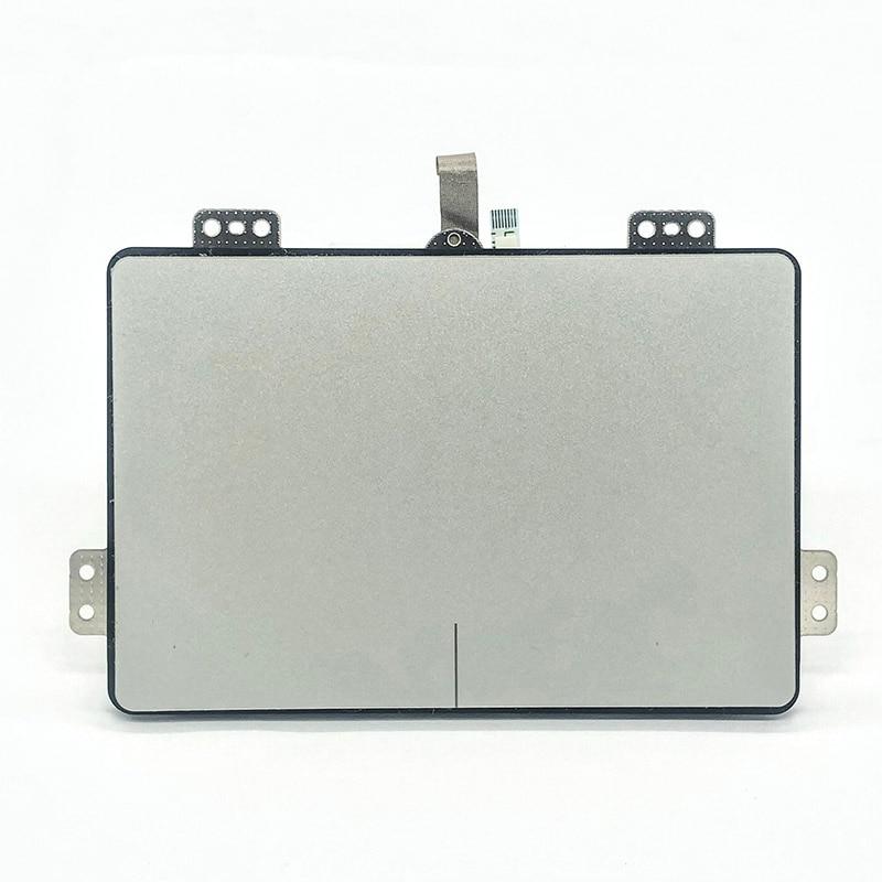 联想 Ideapad 320S-14/15 520s-14/15 拆机替换触摸板 排线Touchpad trackpad touch board with cable Replacement