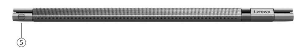 lenovo-tablet-yoga-c930-ports-2~1
