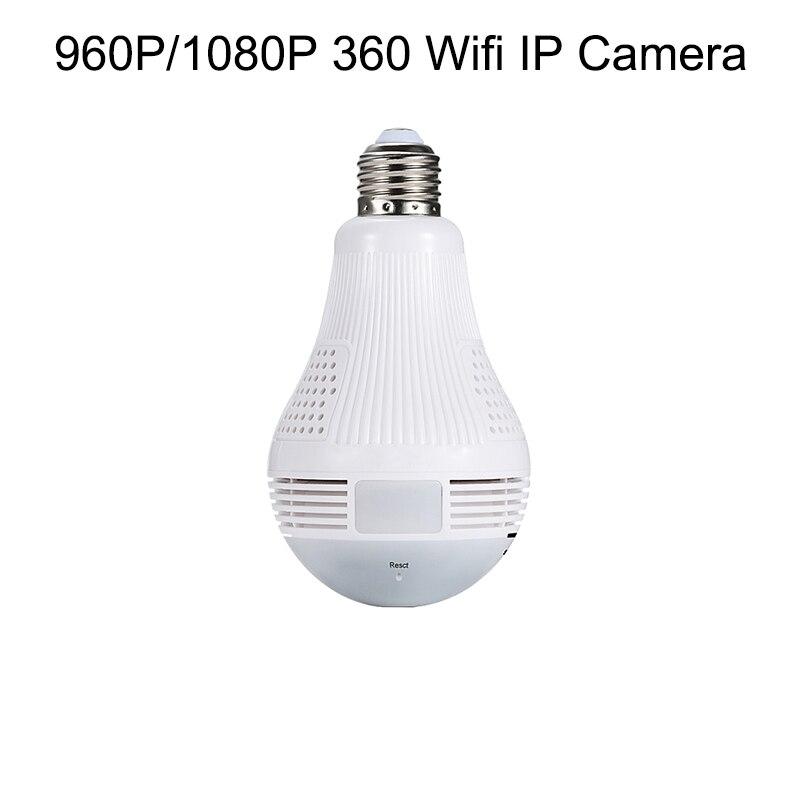LOOSAFE WiFi ip камера 960P 1080P домашняя камера видеонаблюдения 360 градусов PTZ wi fi панорамная сетевая камера системы скрытого наблюдения оптовая прод