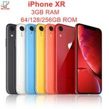 Apple iPhone XR 6,1