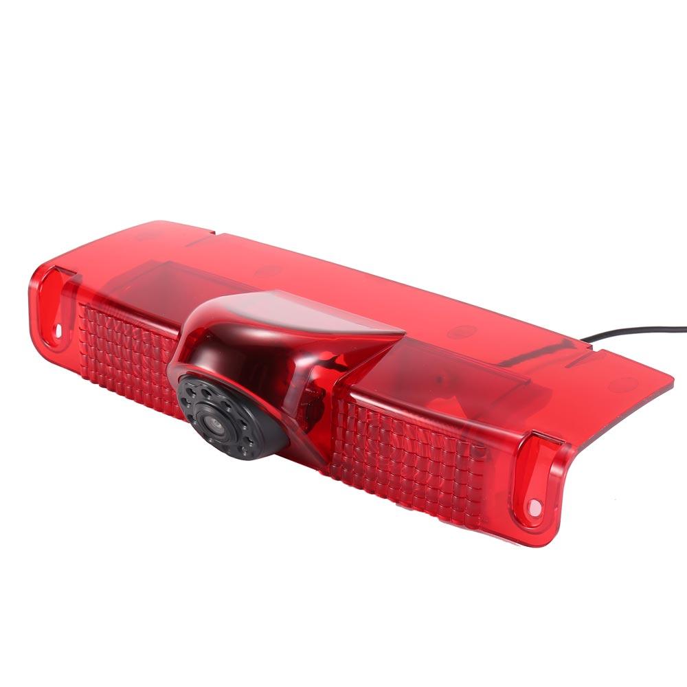 Bremslicht car camera For Chevrolet Express GMC Savana Van Rear View car Camera Parking Back Up Reverse waterproof night vision