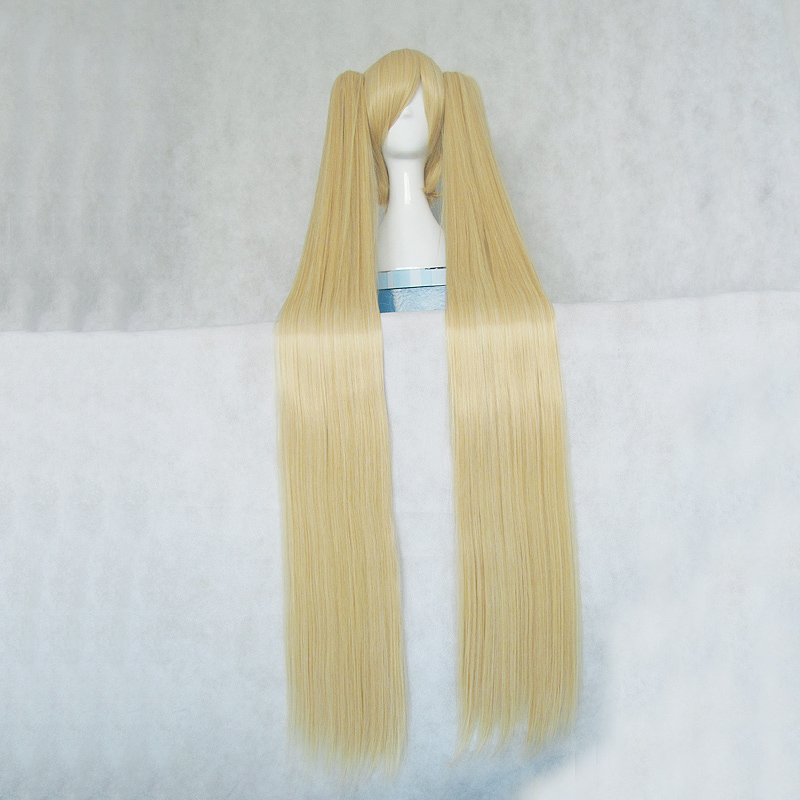 font-b-vocaloid-b-font-miku-akita-neru-cosplay-wigs-high-temperature-fiber-synthetic-hair-golden-hair-with-double-ponytails-free-hair-net