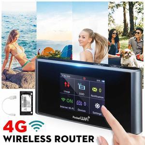 Image 1 - Softbank cep Wi Fi 304ZT