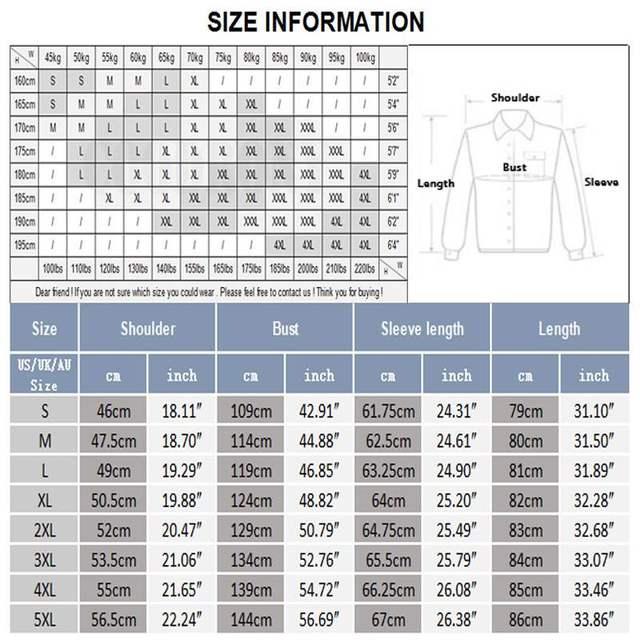 Fashion Men Mesh Blazers Transparent Lapel Long Sleeve Sexy Casual Coats 2021 One Button Streetwear Party Men Suit S-5XL INCERUN 6