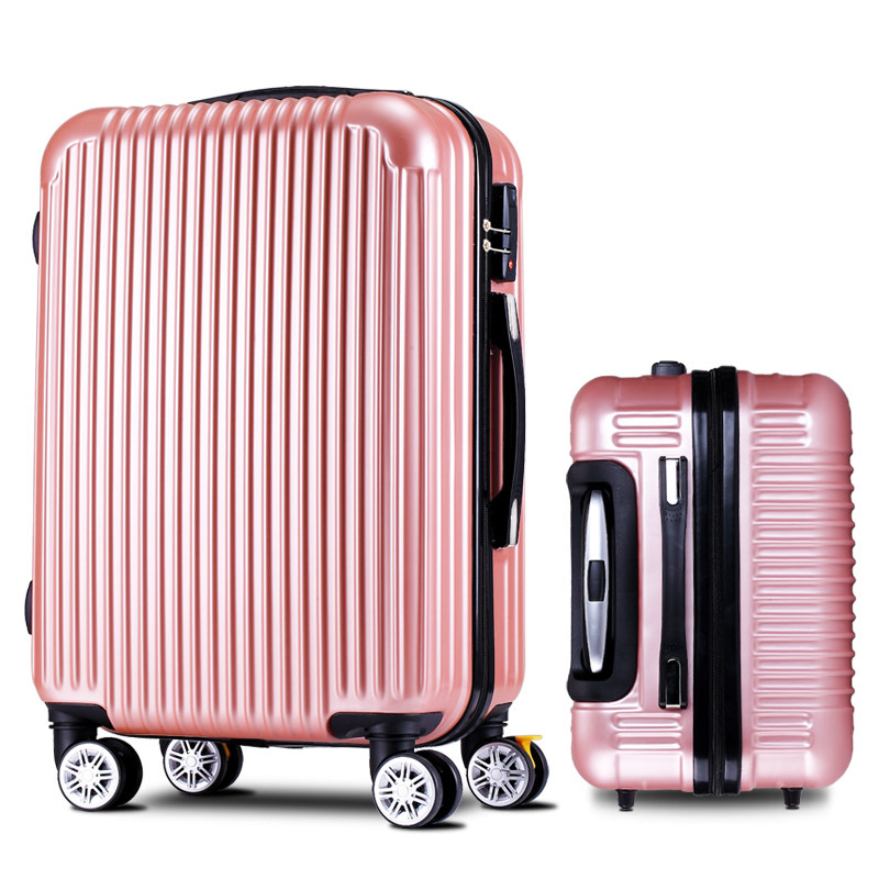 Rolling Luggage Suitcases trolley Men Travel Bag 20 inch Boarding Box Women Suitcases 24/28 inch Trunk Cabin Suitcases Wheel