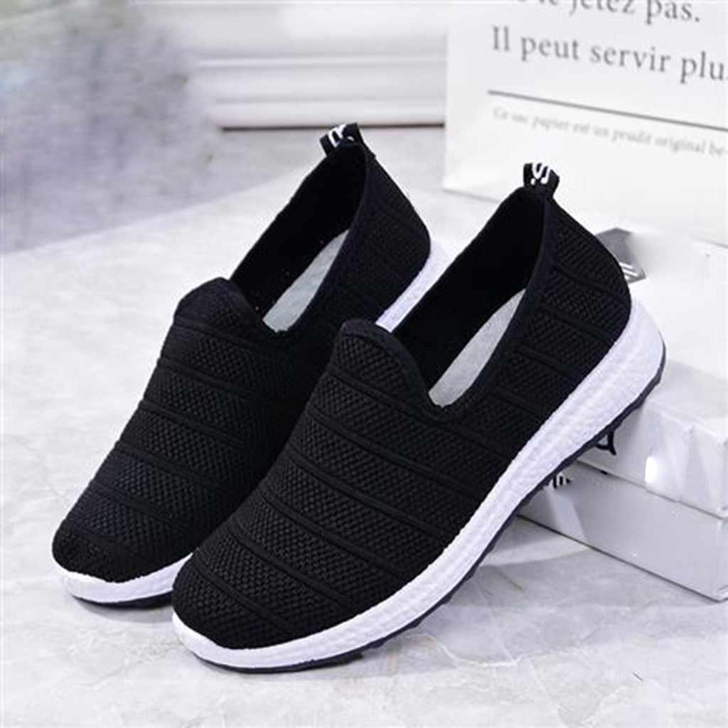 cheap shoes for women