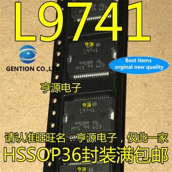 5Pcs L9741  in stock  100% new and original