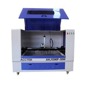 Лазерная маркировочная машина из нержавеющей стали, Германия, ipg волоконная лазерная маркировочная машина для именной таблички