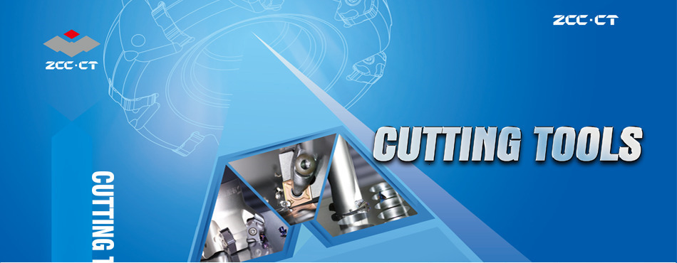 China cnc carbide Suppliers