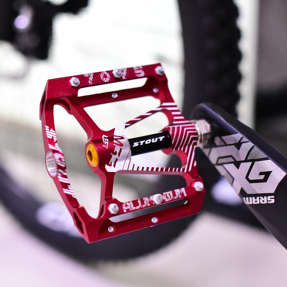 DZ841 Wheel Reflective Stickers Rim Stripe Tape Bike bicycle Motorcycle 8 Strip~