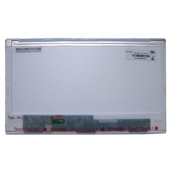 For Toshiba C855D-S5203 C855D-S5315 C855D-S5351 NEW 15.6inch HD LED LCD Screen Glossy