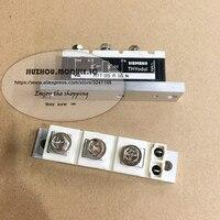 Frete Grátis Novo e original MTT95A16N 95A módulo 1600V|Automação predial| |  -