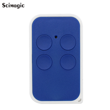 Garage remote Cloning 30.875 MHz Remote Control Replacement Clone Fob 30.875mhz Remote control duplicator gate control