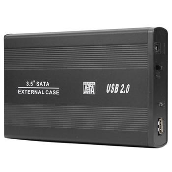 3-5-inch-usb-2-0-to-sata-port-ssd-hard-drive-enclosure-480mbps-hdd-case-portable-usb-2-0-sata-adapter-hard-disk-enclosure-case
