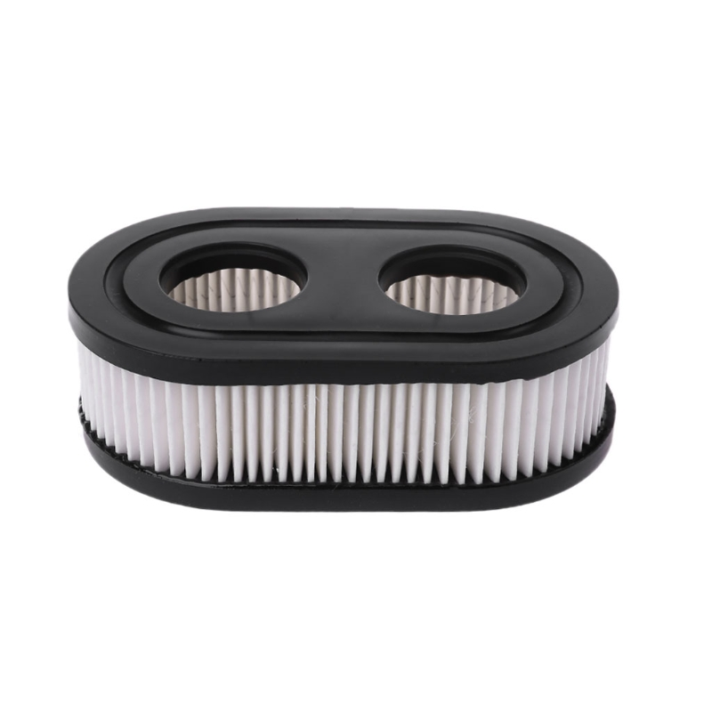Air Filter Cleaner For Briggs & Stratton 798452 593260 5432 5432K Lawn Mower D08F