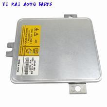 цена на AEN NEW D1s Ballast 63126948180 W3T13271 Xenon HID Headlight control unit Module for 06-08 BMW E90 E91