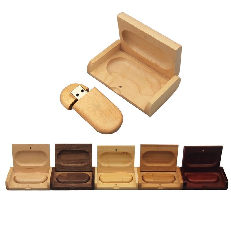 Wood Usb+box (100pcs32GB+80pcs 64GB) Plastic Card +Box ( 250pcs 32GB +150pcs 64GB) Usb 2.0 total 580pcs payment 2-1 rest USD1359