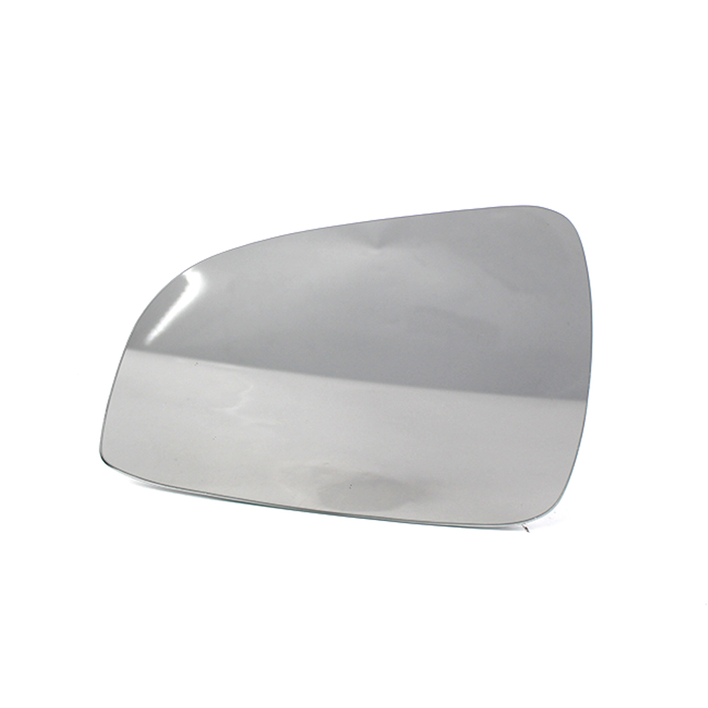 Side MIRROR OPEL Astra H 2004-2009 ASPHERICAL BLIND HEATED 12V  GLASS Right