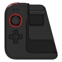 Игровой джойстик HUAWEI BETOP, Bluetooth 5,0, игровой контроллер для HUAWEI Mate 20 Series/P30 Series/Nova 4/Honor V20/Play/Magic 2