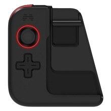 HUAWEI BETOP Gamepad Joystick Bluetooth 5.0 oyun denetleyicisi için HUAWEI Mate 20 serisi/P30 serisi/Nova 4/ onur V20/oyun/sihirli 2