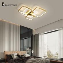 Лампа Черная золотистая для спальни гостиной столовой кухни