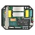 Spannung Regler Single/Drei Phase Generator Überspannung Schutz DC80V UVR6 Automatische-in AC/DC Adapter aus Verbraucherelektronik bei