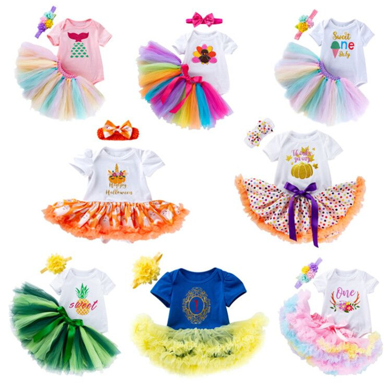 NPK Baby Girl Clothes For 50-58cm Reborn Doll Clothes Dress Suit For 20-23inch Silicone Reborn Baby Doll Clothes Accessories