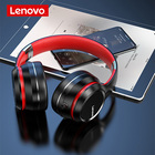 Original Lenovo HD20...