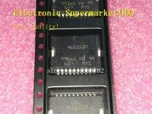무료 배송 10 개/몫 4651537 hsop20 새로운 오리지널 ic가 있음!