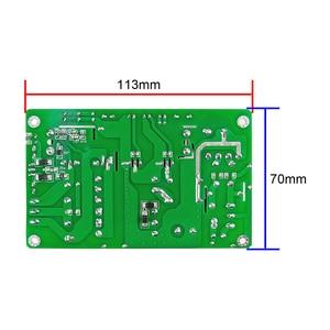 Image 5 - GHXAMP 500W מגבר מתג אספקת חשמל כפולה DC 80V 24V 36V 48V 60V LLC רך מתג טכנולוגיה להחליף טבעת פרה שדרוג 1PCS