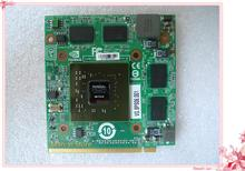 цена на Kai-Full For nVidia Graphics Video Card GeForce 8600 8600M GS 8600MGS DDR2 256MB G86-770-A2 for Acer 4520 5520 5920 7720G Laptop
