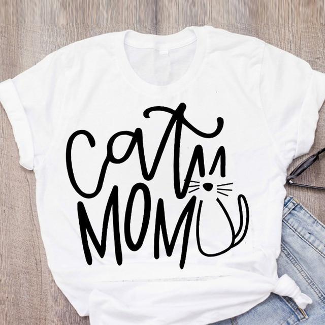 I Love My Dog Women's T-Shirts 5
