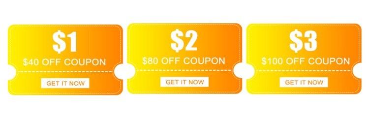coupon 2