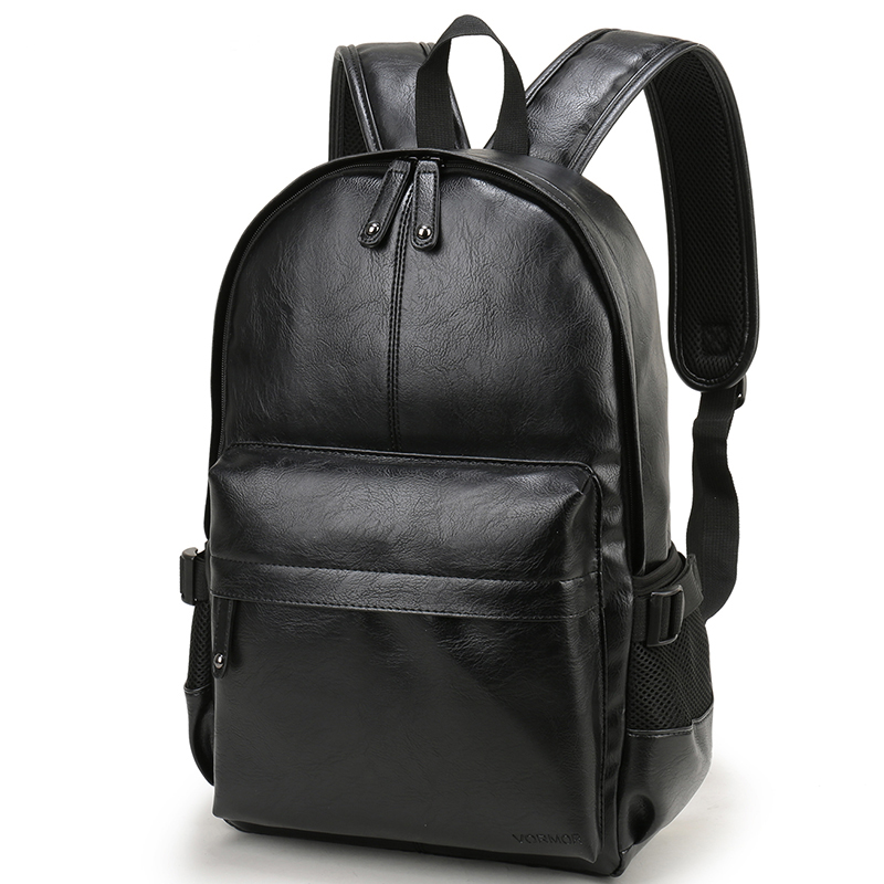 VORMOR Brand Men Backpack…