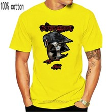 Neste momento-blood-american metalcore band-t-shirt-tamanhos s a 7xl