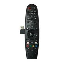 Universal Smart Magic Afstandsbediening Fof Lg Tv UK6400PLF UK6470PLC UK6500PLA UK6950PLB UK7550PLA W8PLA C8LLA E8LLA G8PLA