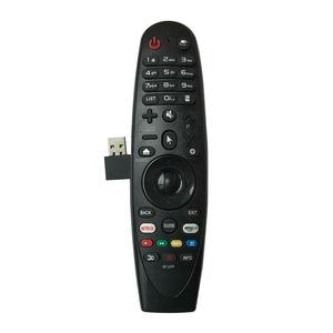 Image 1 - Universal Smart Magic Remote Control Fof LG TV UK6400PLF UK6470PLC UK6500PLA UK6950PLB UK7550PLA W8PLAC8LLA E8LLA G8PLA