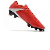 Melhor qualidade nova versão 2020 vp 13 elite fg sapatos de futebol dos homens botas|Sapatos de futebol|   -