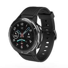 UMIDIGI Uwatch GT חכם שעון 5ATM עמיד למים BT5.0 לב קצב שינה צג גשש כושר מד צעדים צעד קלוריות Smartwatch