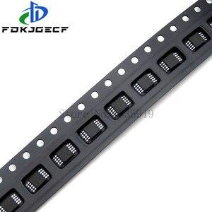 Image 1 - 20pcs TPS54240 TPS54240DGQR 54240 จัดส่งฟรี