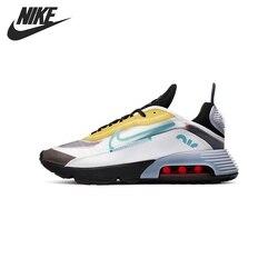 Original New Arrival NIKE AIR MAX 2090 Men's Skateboarding Shoes Sneakers