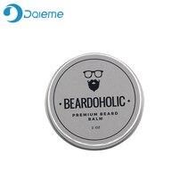 Fashion Men Beard Oil…