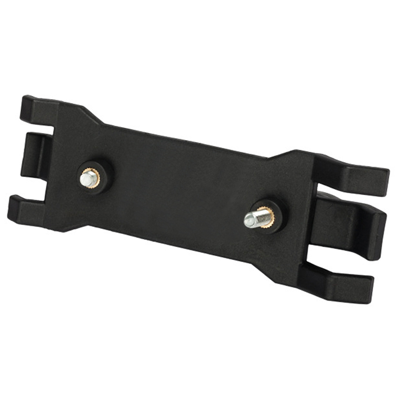 Camera Umbrella Holder Clip Clamp Bracket Support Accessories For SLR Photography Tripod JHP-Best image