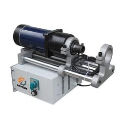 Портативная Расточная машина мини экскаватор гидравлический ремонт JRT40